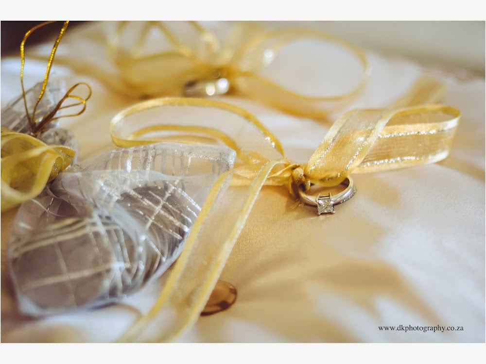 DK Photography LAST-001 Kristine & Kurt's Wedding in Ashanti Estate  Cape Town Wedding photographer
