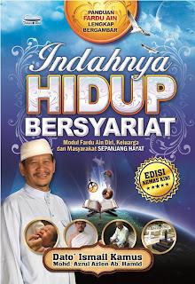 Koleksi Buku Islami