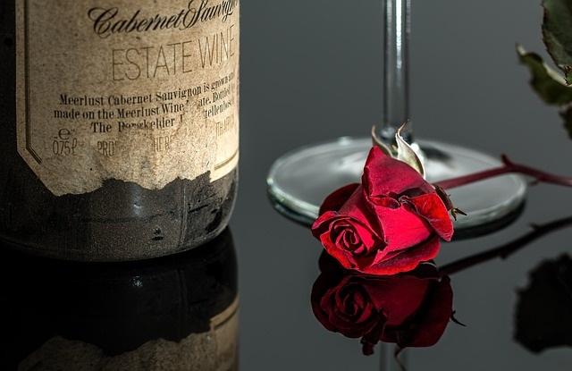 Pengertian Arti Minuman Keras ( Definisi )