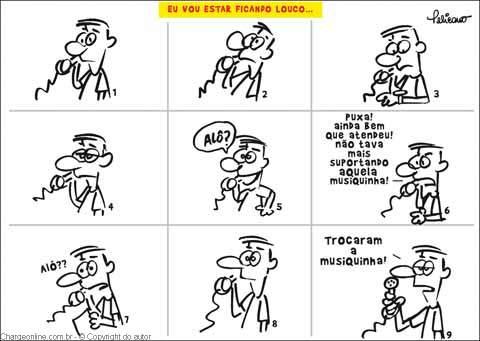 http://2.bp.blogspot.com/-G-IbiGgnITg/UBdoSQCD1wI/AAAAAAABEL4/eOKvdYA4Wxw/s1600/AUTO_pelicano2.jpg