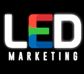 LED Marketing