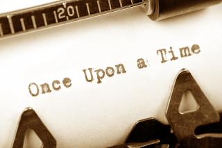 Escribir como autor Invitado