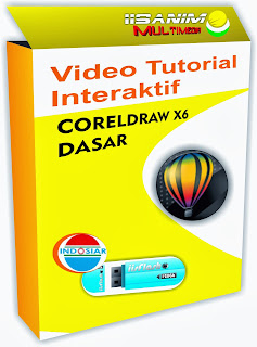 video tutorial coreldraw
