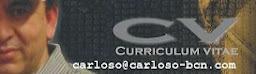 Contacta: