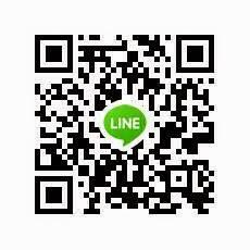 QR Code/ Line ID 089-810-0734