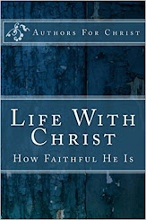 Life With Christ
