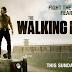 """The Walking Dead """"Seed"""" 3x01 [Season Première]"""