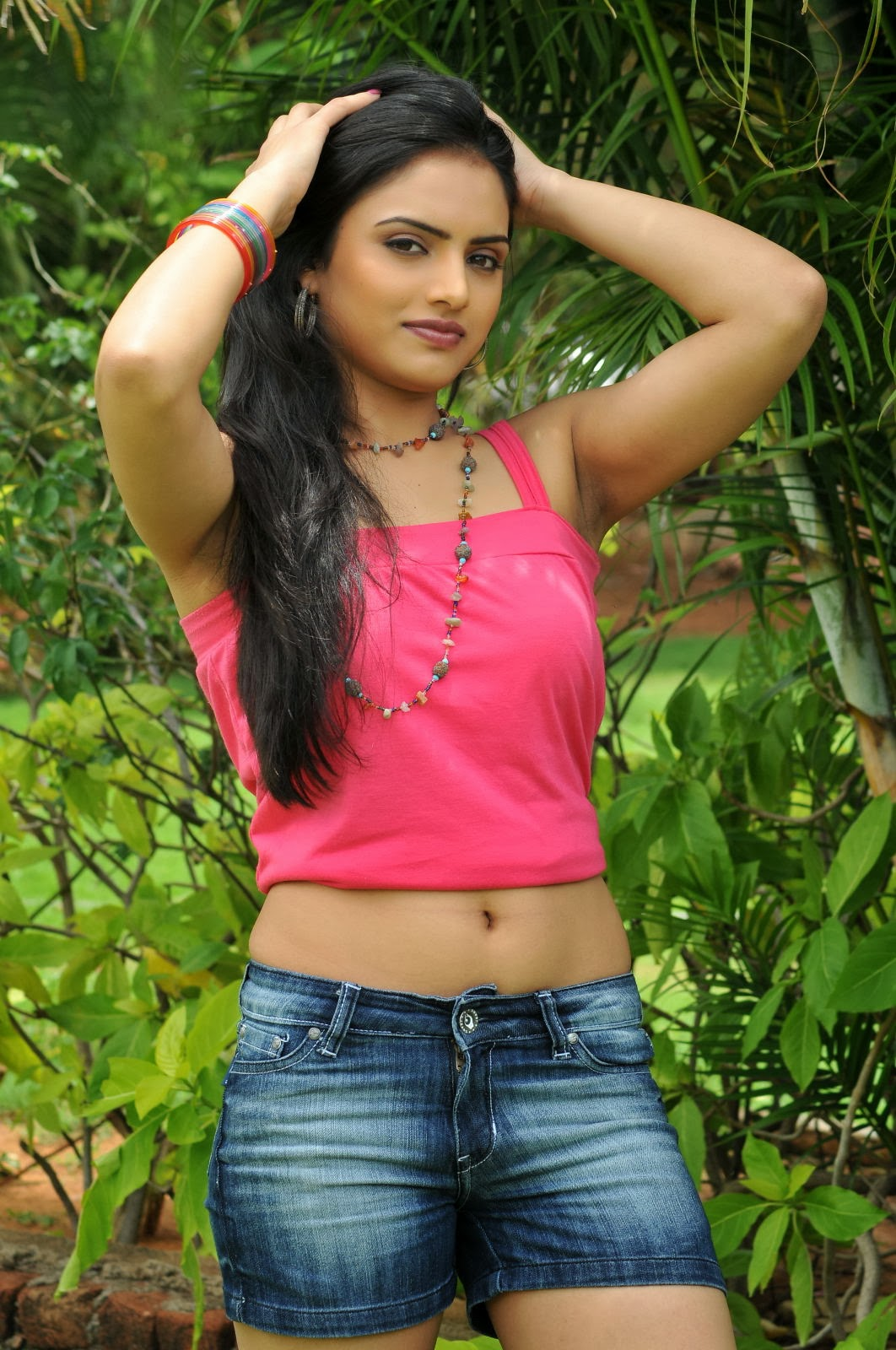 Bollywood, Tollywood, rosy, fine, hot sexy actress sizzling, spicy, masala, curvy, pic collection, image gallery