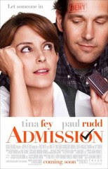 Admission [3gp/Mp4][Latino][HD][320x240] (peliculas hd )