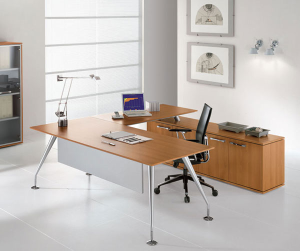 modern-office-furniture-for-office-room