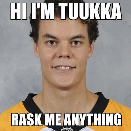 tuukka+rask+meme suldog on to the cup!