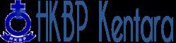 HKBP Kentara