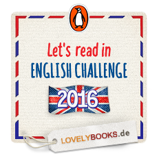 Let's read in English Challenge 2016