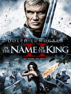 Ver In the Name of the King 2: Two Worlds (2011) Online