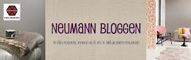 Jeg blogger også for