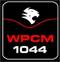 Member of WPCM