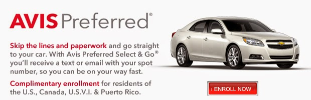 How Upgrade Car Rental With Mastercard World Elite