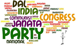CBSE Class 10 - Political Science - CH 6 - Political Parties (Q and A)