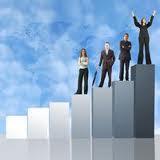 5 karakter orang sukses