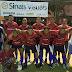 Sinais Visuais foi Campeão da Copa Empresarial em Porto Seguro