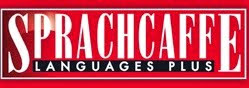 Francuski z pasją - jeden z najciekawszych blogów językowych według Sprachcaffe !