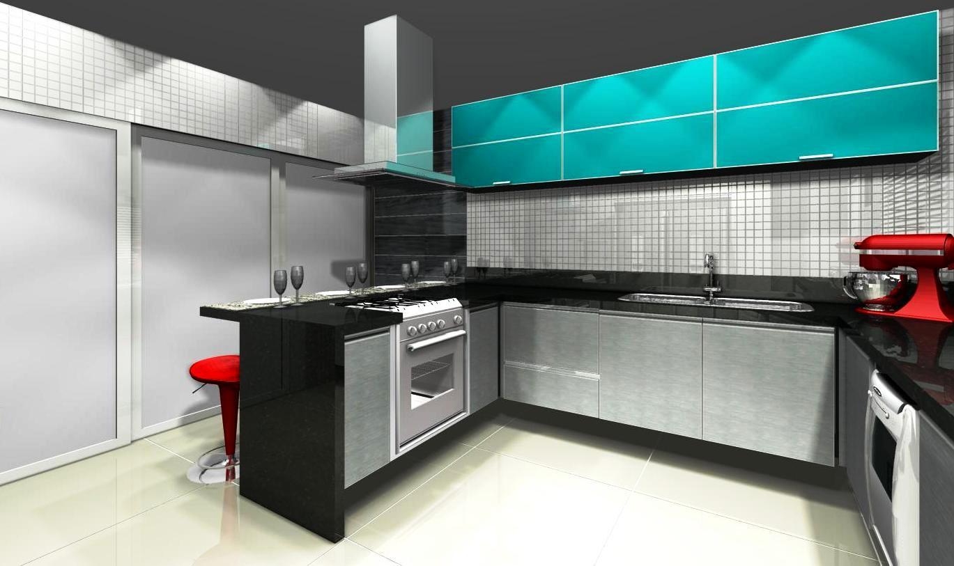Projetos Inovadores: PROJETO COZINHAS #07BEBE 1369 813