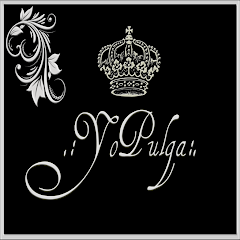 Yo Pulga