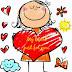Kata-Kata Ungkapan Hati yang Romantis