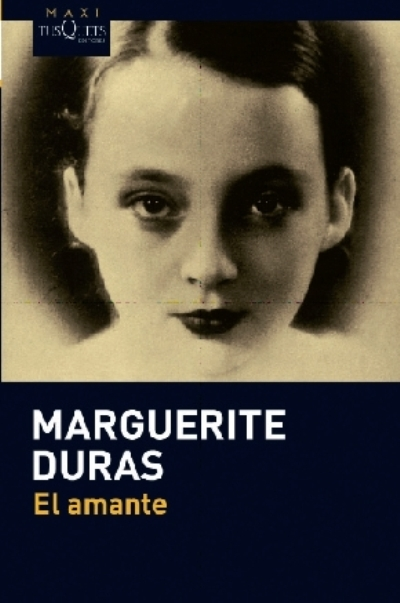 the lover marguerite duras analysis The lover marguerite duras causes of poverty in the uk essay order essay about christmas day dissertation presentation ppt youtube misogyny speech analysis.