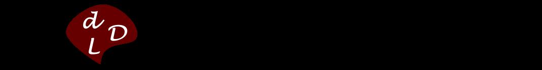 DDL Chaveiros Personalizados