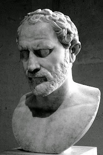 http://en.wikipedia.org/wiki/Demosthenes