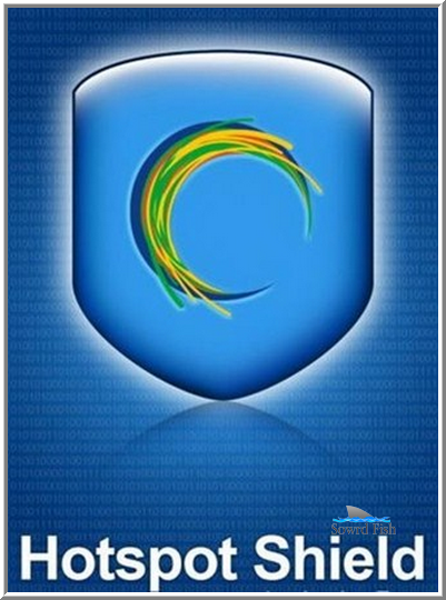Download Hotspot Shield 3.42