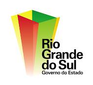 Apoio: Governo do Estado do RS