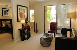 Tips Memilih Furniture Rumah Minimalis Agar Terlihat Elegant