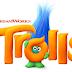 'Trolls' ganha primeiro trailer e apresenta elenco de dubladores