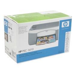 driver hp printer