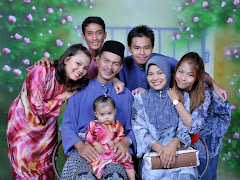 ~My Love Family~