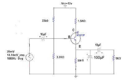 voltage sertes feedback amplifier electronic devices and circuits rh programforu com feedback oscillator circuit diagram positive feedback circuit diagram