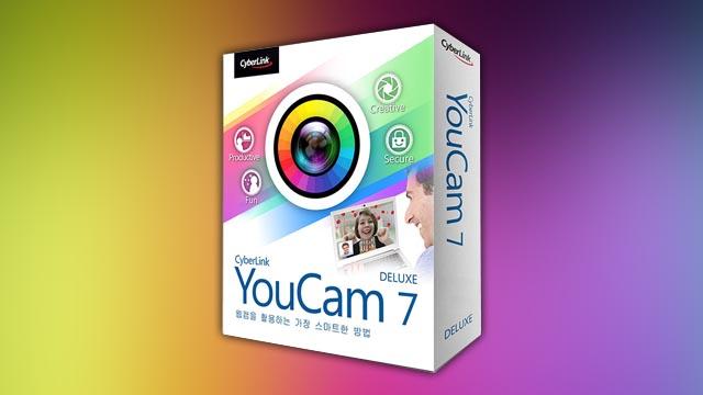 youcam 7.0