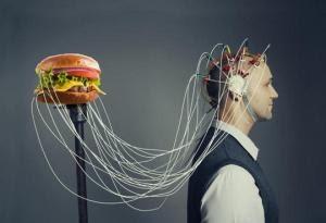 Corpolineal adicci n o compulsi n alimentaria - Comedor compulsivo tratamiento ...