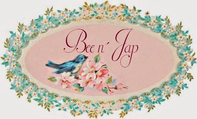 Bee n Jap