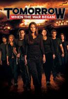 Mañana Cuando la Guerra Empiece (2010)