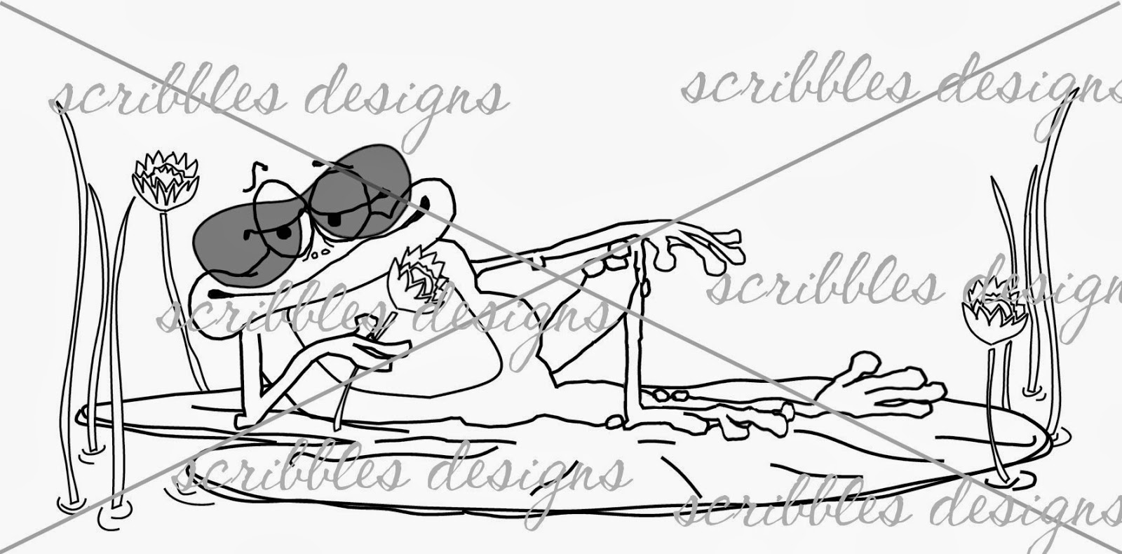 http://buyscribblesdesigns.blogspot.ca/2014/03/321-carls-pad-400.html