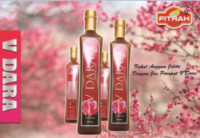 http://www.biofitrah.com/2015/04/v-dara.html