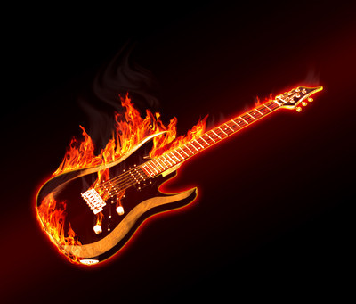 Top Ten Rock Ballads Artworks-000008696511-48tw04-crop