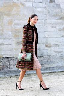 http://2.bp.blogspot.com/-G-rnDuOOl_E/UT_Wve9-UWI/AAAAAAAAPNY/ibFy8Hk5PBk/s1600/Sofia_Sanchez_Barrenechea-Street_Style-Valentino_Fashion_Show-Paris_Fashion_Week-.jpg