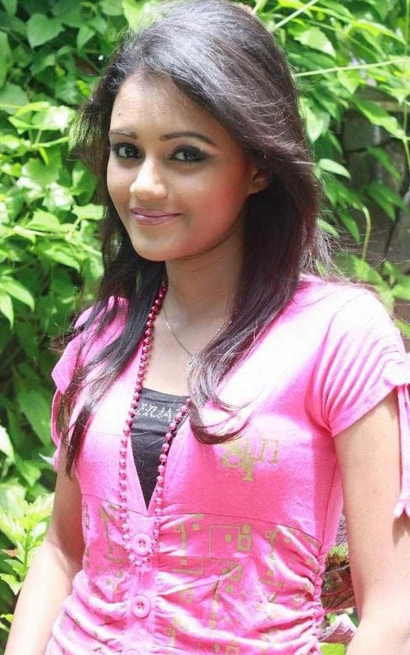 Teledramas And Other Acting In Sri Lanka They Acting Are Most Popular And Nice Then Some Of Them Are Doing Most Beauty Modeling And Models Shows