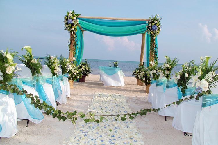 EL COLOR COMUNICA: Imagen y COLOR para asistir a una boda. Wedding ...