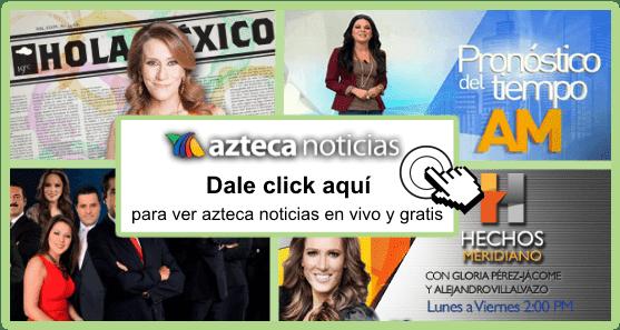 tv-azteca-noticias-en-vivo
