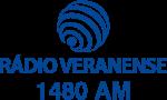 Rádio Veranense AM da Cidade de Veranópolis Ao vivo
